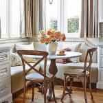 Кухонные уголки, стулья, стол | Выбираем мебель в кухню