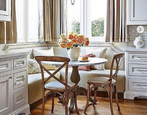 Кухонные уголки | Мебель для кухни