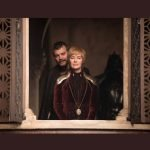 Судьба Серсеи Ланнистер | Интересные факты об актрисе Лине Хиди