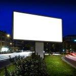 Какая реклама эффективнее: печатная или он-лайн