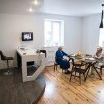 Дом для престарелых- эгоизм или забота о родных?