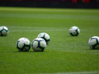 Чемпионат Англии по футболу: трансферы 2020