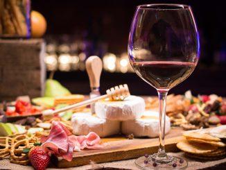 Самый быстрый способ приготовить домашнее вино