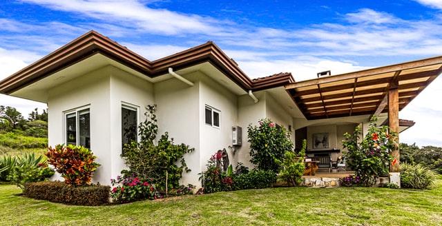 Продажа домов через агентство
