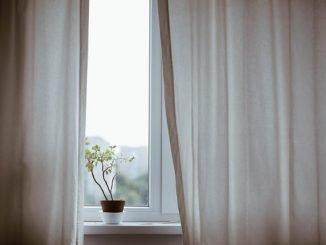 """Металлопластиковые окна """"Газда"""""""