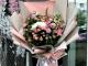 Цветы с доставкой по Украине