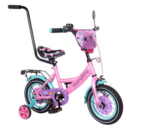 Детский велосипед Украина