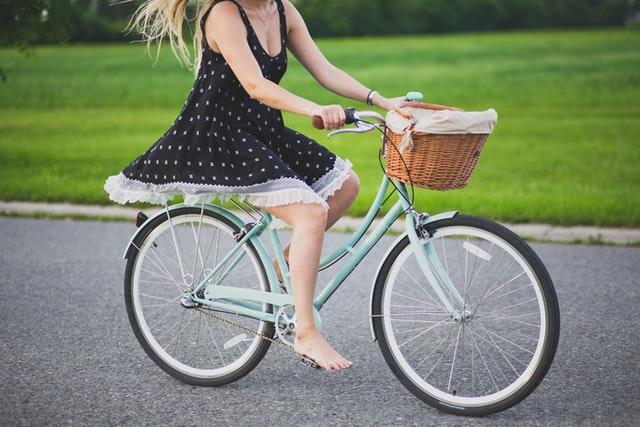 Как подготовиться к поездке на велосипедах